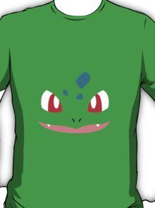 bulbashirt T-Shirt