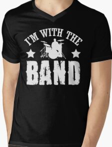 I'm with the band!  T-Shirt