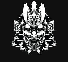Japanese Samurai Unisex T-Shirt