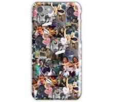 Gallavich Case iPhone Case/Skin