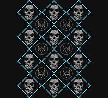 Watchdogs Unisex T-Shirt