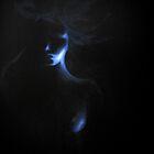 Abyss by LisaMarina