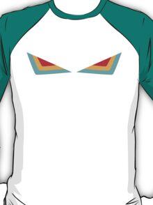 Kill la Kill - Junketsu T-Shirt