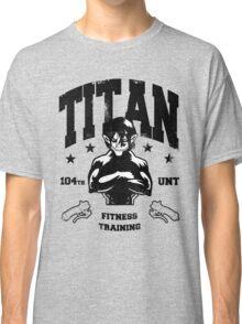 Titan Fitness Classic T-Shirt
