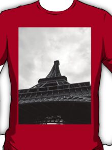 The Tower From Below T-Shirt