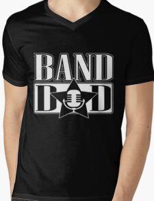 Band dad!  T-Shirt