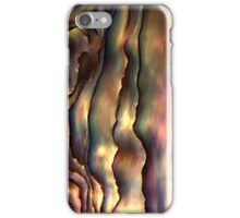 Copper land by rafi talby Phone Cases iPhone Case/Skin