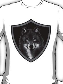 Stark Family Sigil T-Shirt
