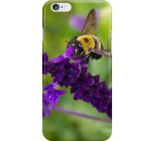 Bee 2 iPhone Case/Skin