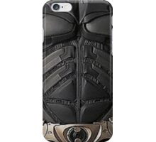 im batman iPhone Case/Skin