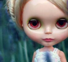 Olive by duchesstara