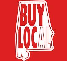 buy local white T-Shirt