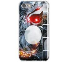Dragon i iPhone Case/Skin