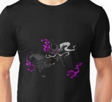 Syndra Unisex T-Shirt