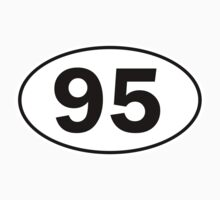 95 - Oval Identity Sign by Ovals