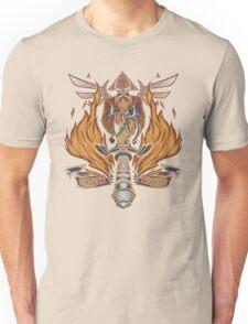 Take This Unisex T-Shirt
