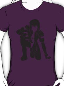 Motoko T-Shirt