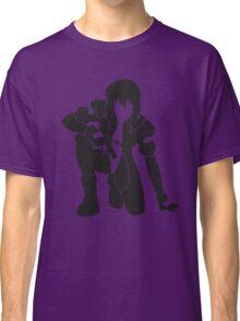 Motoko Classic T-Shirt