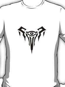 Frejlord (black) T-Shirt