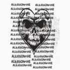 Alexisonfire by Linto1234