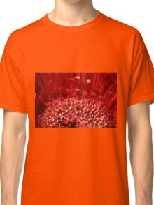 Polin Party Classic T-Shirt