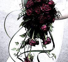 Be My Bridesmaid by CardZone By Ian Jeffrey