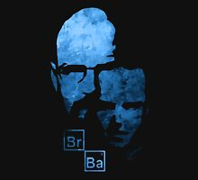 Breaking Bad - Blue Sky Walt & Jesse Unisex T-Shirt
