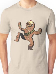 Adventure Time - Tart Toter T-Shirt