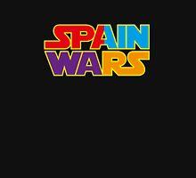 SPAIN WARS Unisex T-Shirt