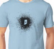 Indiana Equality Unisex T-Shirt