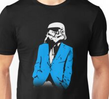 Stormtrooper Party Unisex T-Shirt