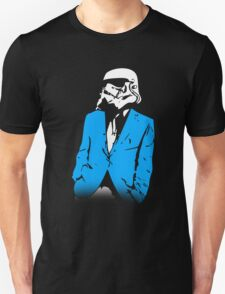Stormtrooper Party T-Shirt