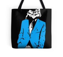 Stormtrooper Party Tote Bag