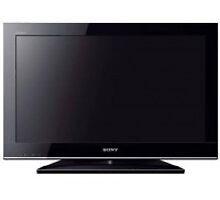 Latest 26 inch LCD Tv by sudhir12345
