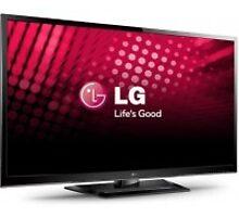 Buy LCD Tv Online Kolkata by sudhir12345
