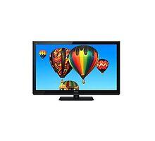 Most popular Buy LCD Tv by Bittu123
