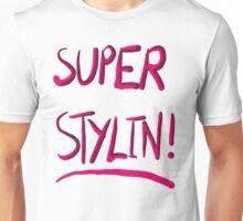 Super Sylin! Unisex T-Shirt