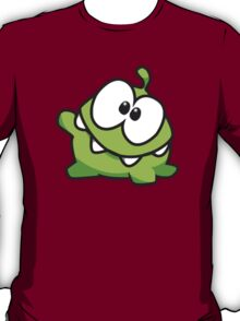 Om nom T-Shirt