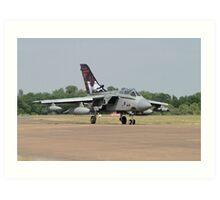 617 Squadron - Dambusters Art Print