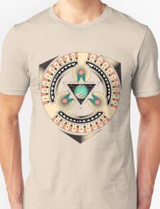 Native Design T-Shirt