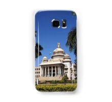 Vidhana Soudha, Bengaluru Samsung Galaxy Case/Skin