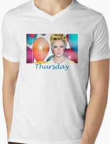 Thursday Mixtape T-Shirt