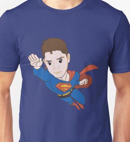 Kostas eldest son  Unisex T-Shirt