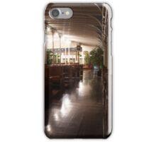 Berkeley Ball  iPhone Case/Skin