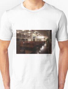 Berkeley Ball  T-Shirt
