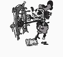 Steamboat Willie Unisex T-Shirt