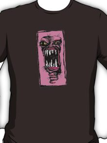 MONSTER!!! T-Shirt