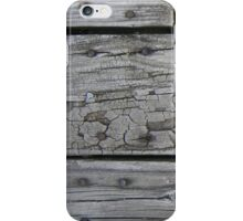 autumn 28 iPhone Case/Skin