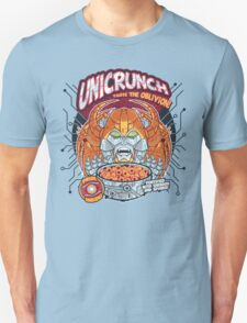 Unicrunch T-Shirt