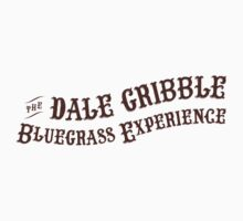 The Dale Gribble Bluegrass Experience by minty-fresh15